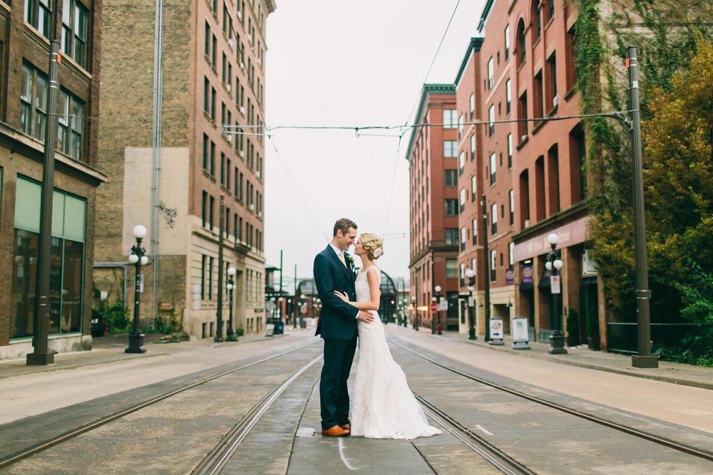 Lauren and Austin Blog-150.jpg