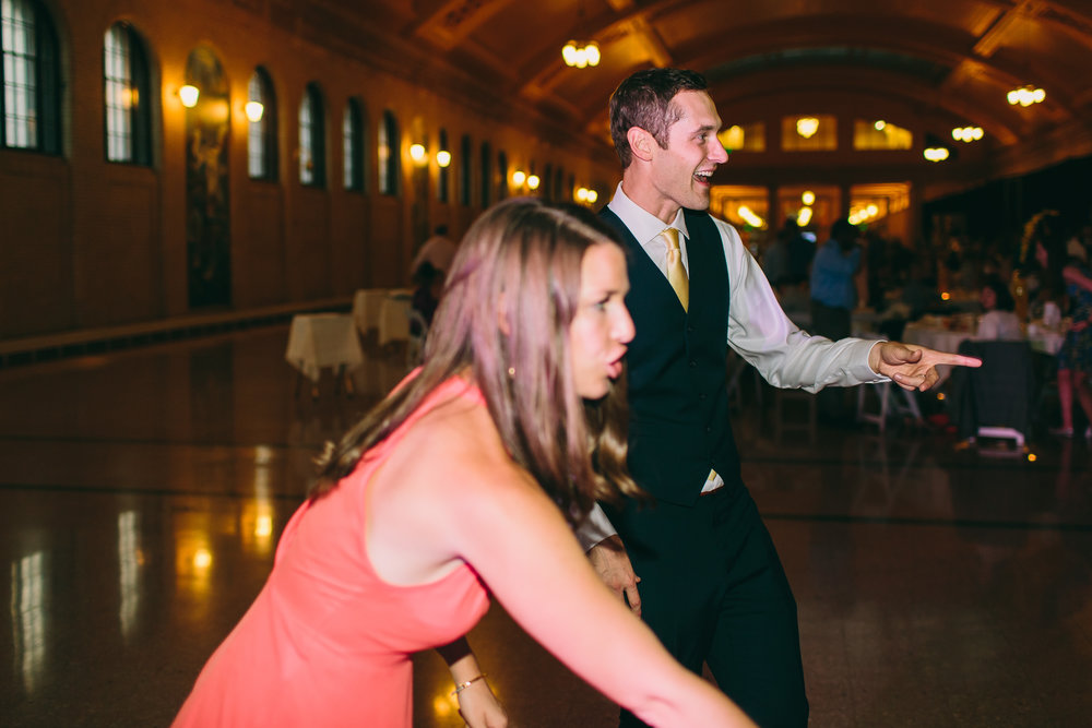 Lauren and Austin Blog-179.jpg