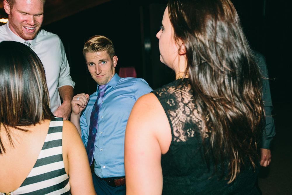 Lauren and Austin Blog-184.jpg