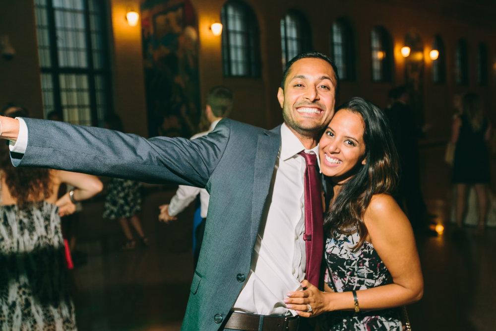 Lauren and Austin Blog-190.jpg
