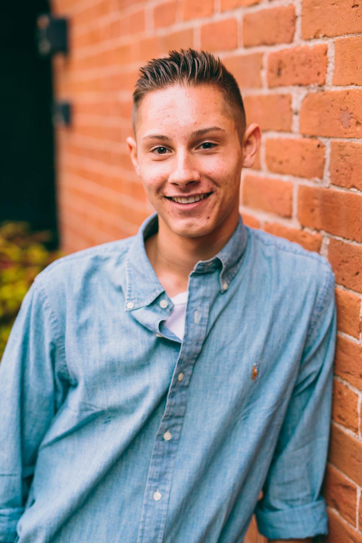 Tyler Senior Blog-2.jpg