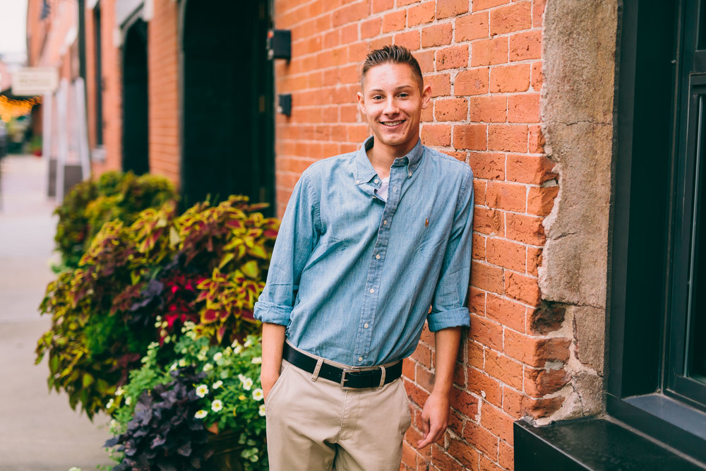 Tyler Senior Blog-1.jpg