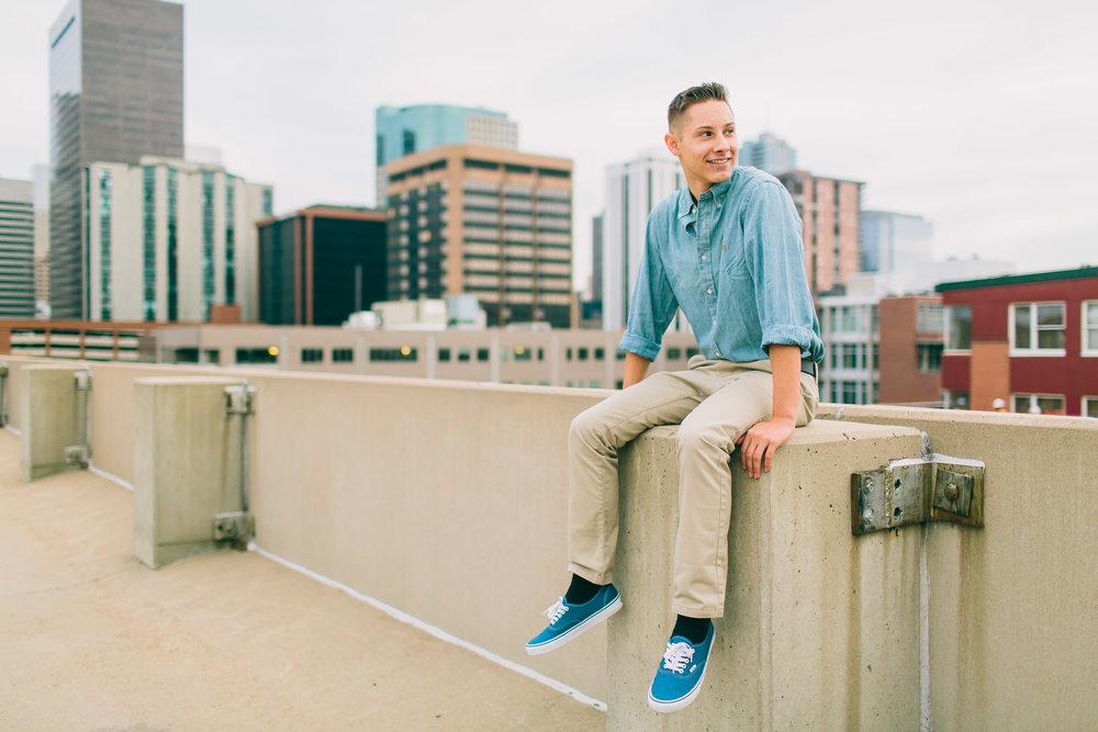 Tyler Senior Blog-3.jpg