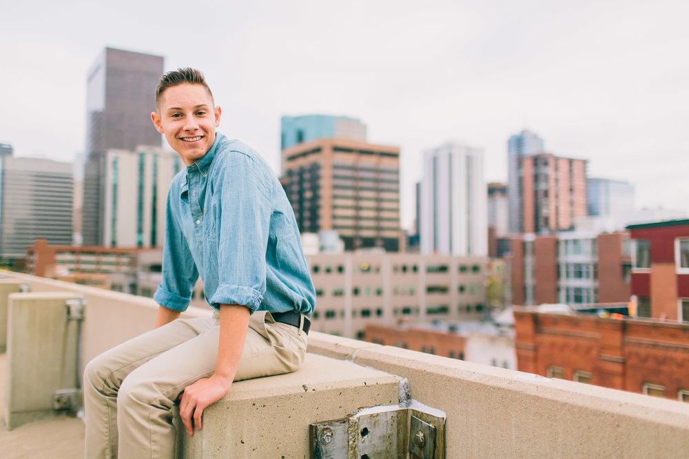 Tyler Senior Blog-4.jpg