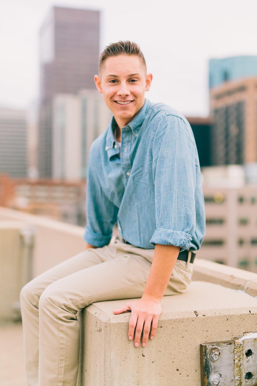 Tyler Senior Blog-5.jpg
