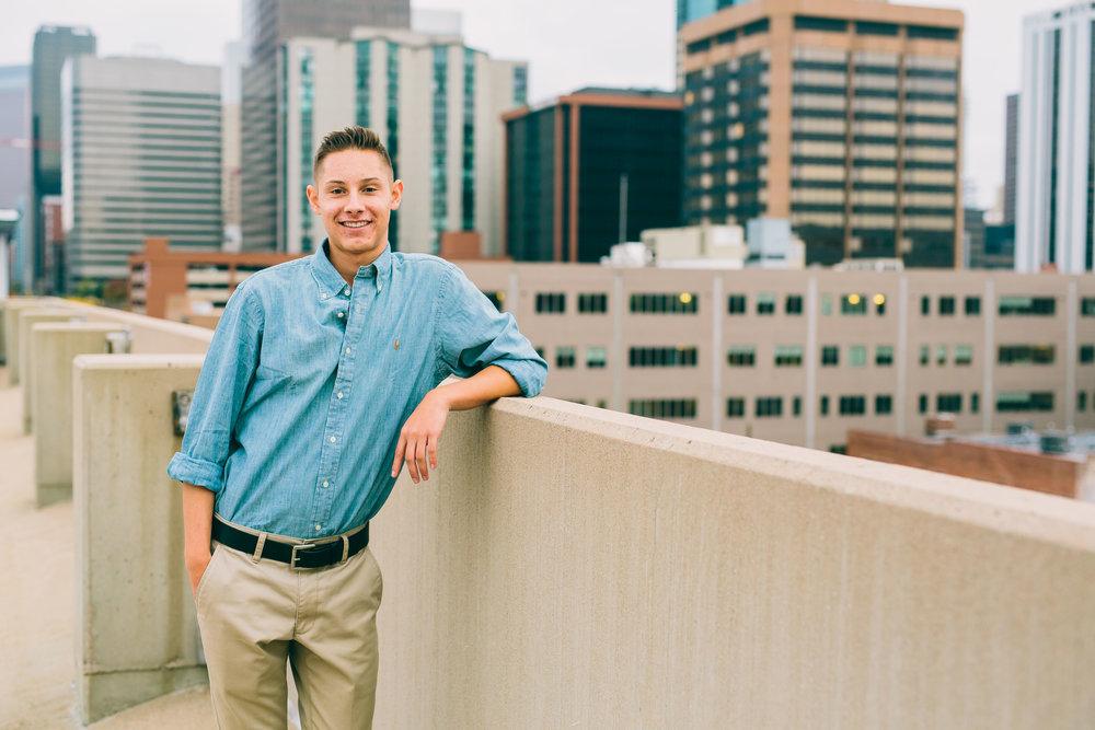 Tyler Senior Blog-8.jpg