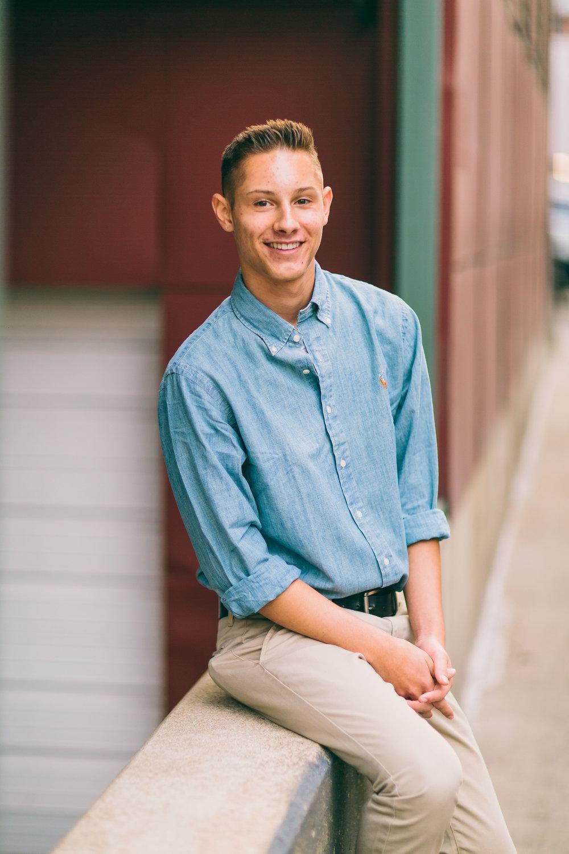Tyler Senior Blog-14.jpg