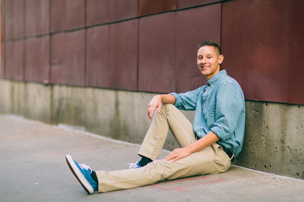 Tyler Senior Blog-15.jpg