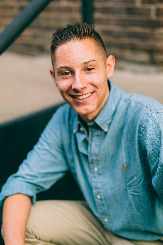 Tyler Senior Blog-21.jpg