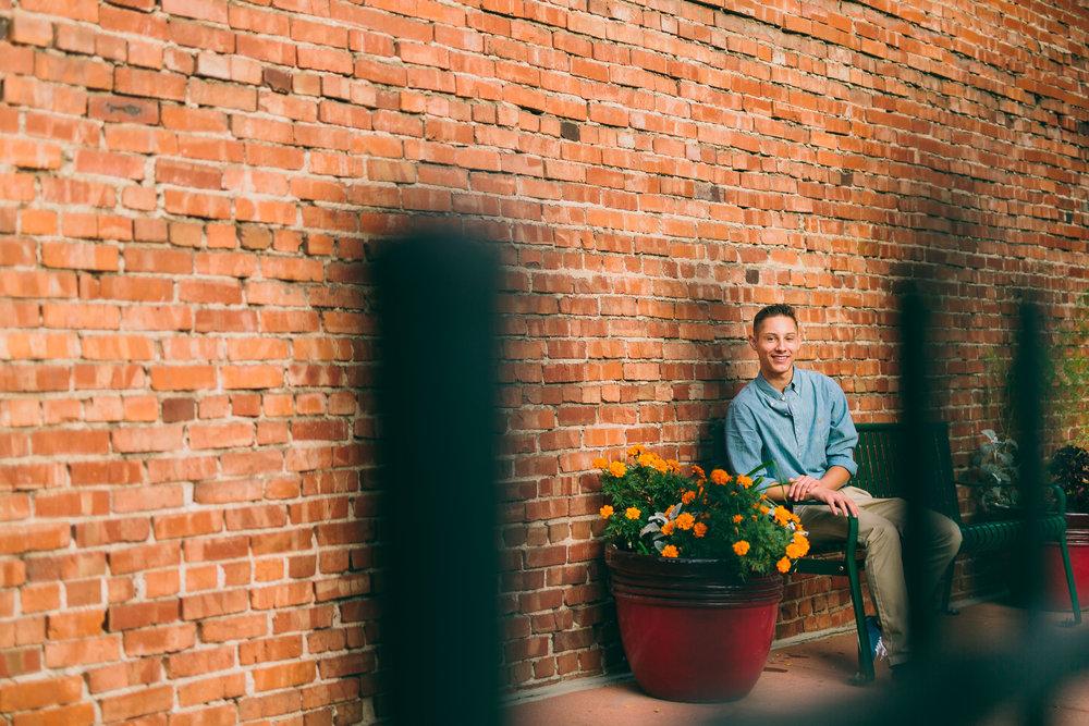 Tyler Senior Blog-22.jpg