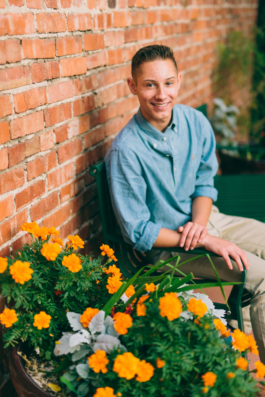 Tyler Senior Blog-23.jpg