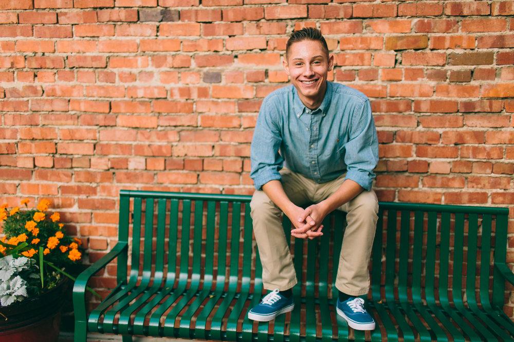 Tyler Senior Blog-25.jpg