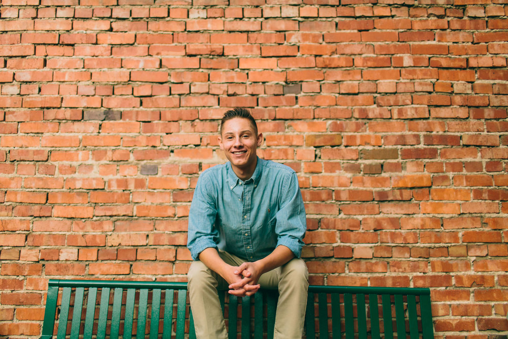 Tyler Senior Blog-26.jpg