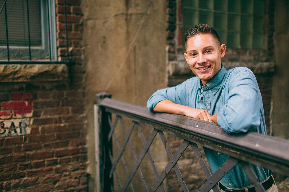 Tyler Senior Blog-28.jpg