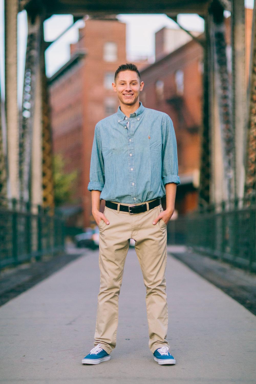 Tyler Senior Blog-31.jpg