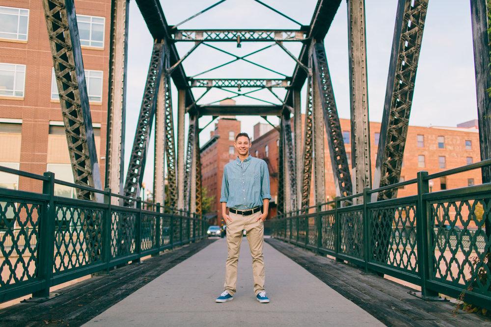 Tyler Senior Blog-32.jpg