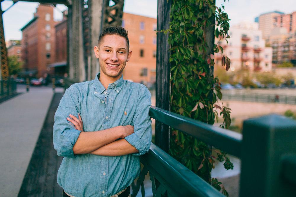 Tyler Senior Blog-35.jpg