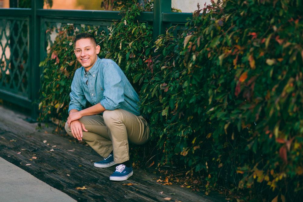 Tyler Senior Blog-36.jpg