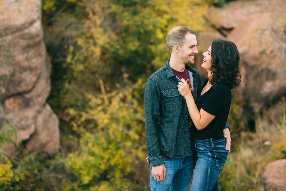 Bree and Ben Engagements Blog-8.jpg