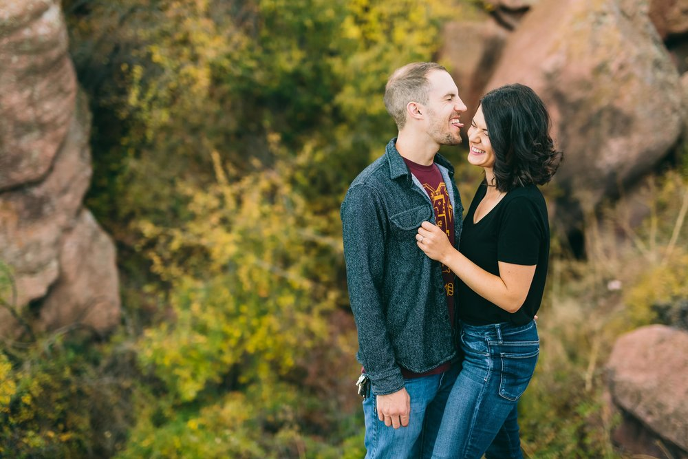 Bree and Ben Engagements Blog-9.jpg