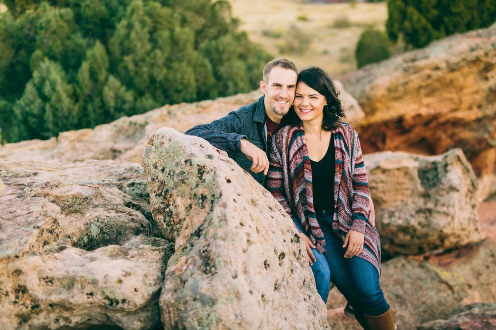 Bree and Ben Engagements Blog-31.jpg