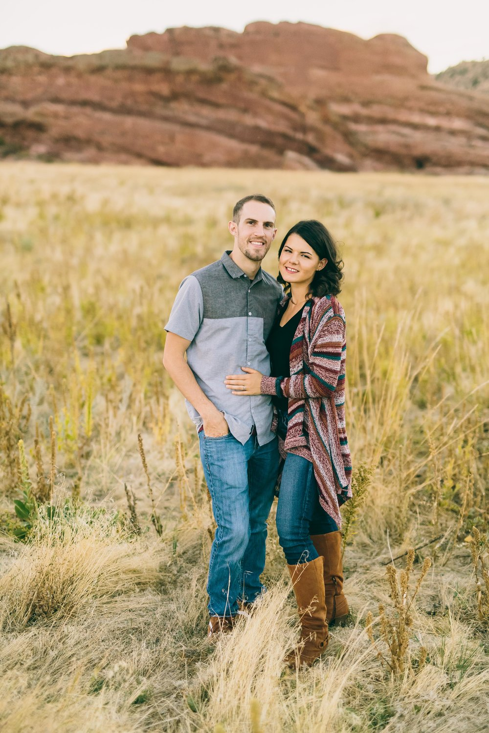 Bree and Ben Engagements Blog-38.jpg