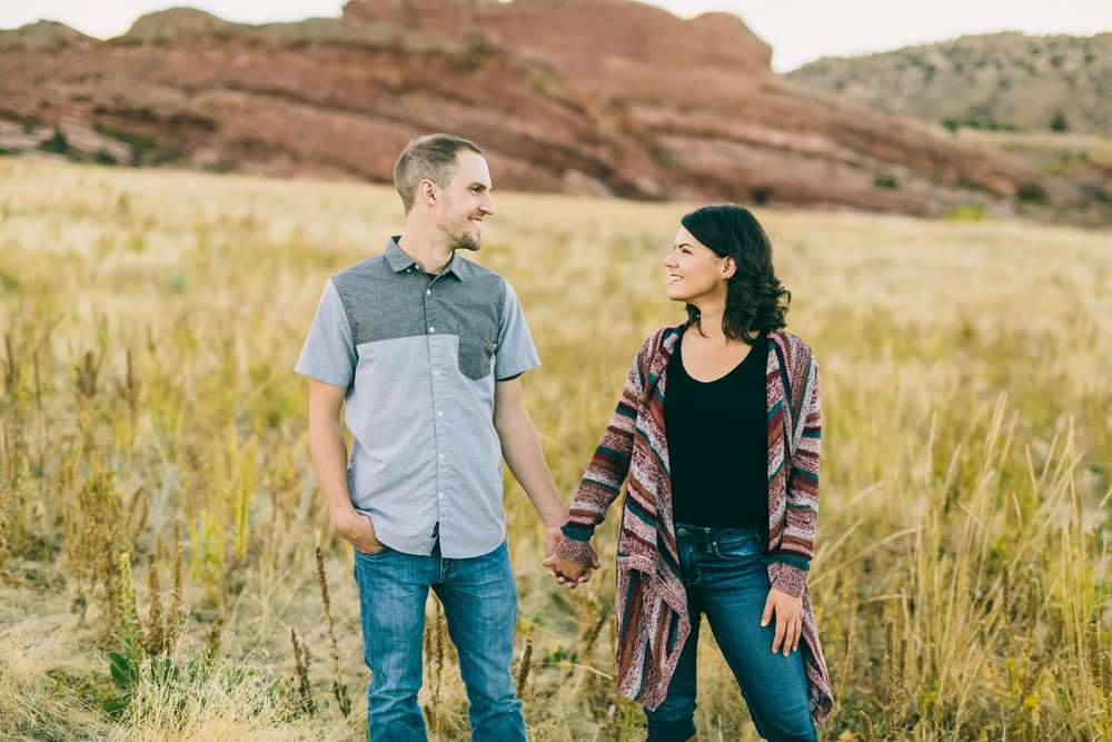 Bree and Ben Engagements Blog-40.jpg
