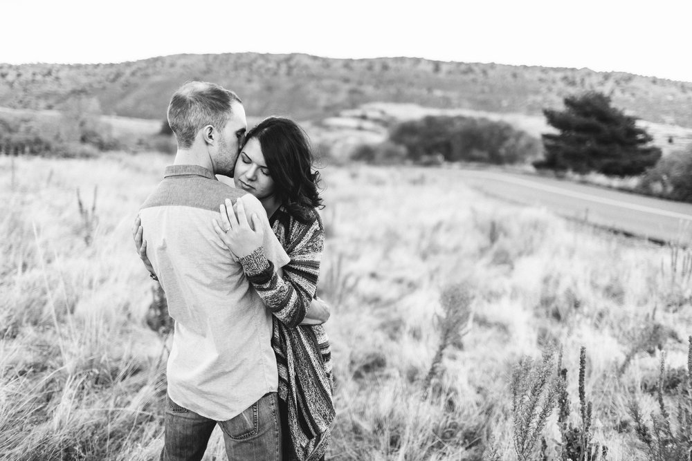 Bree and Ben Engagements Blog-45.jpg