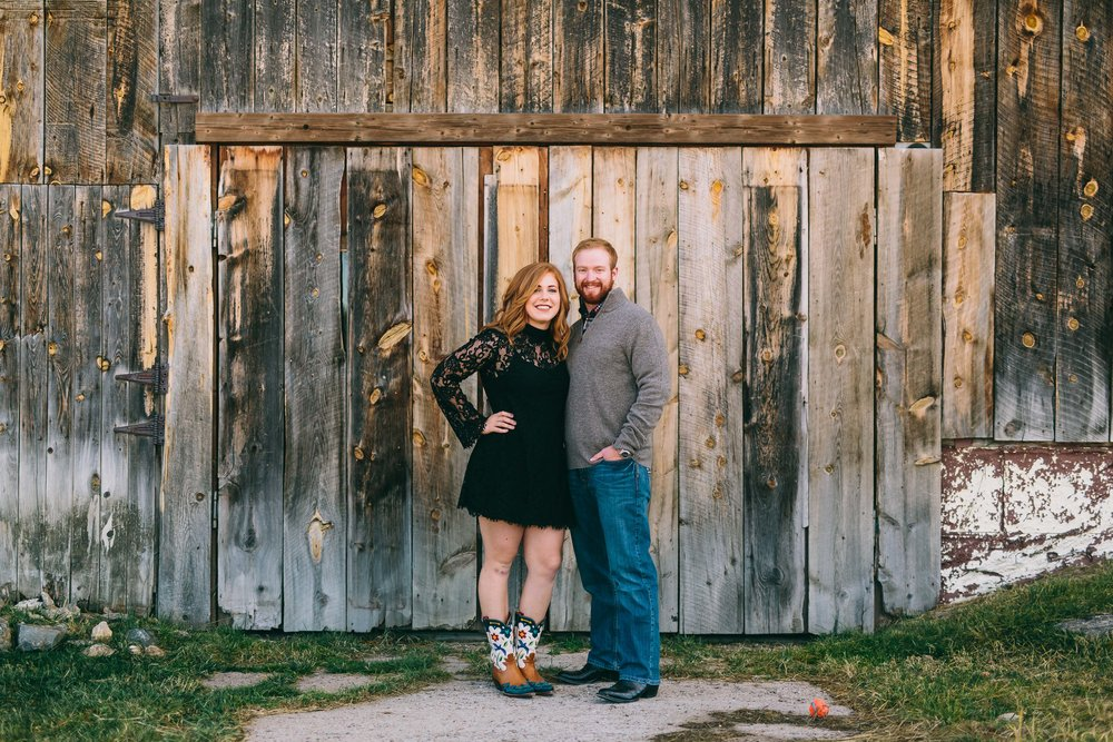 Kodie and Ben Engagements blog-2.jpg