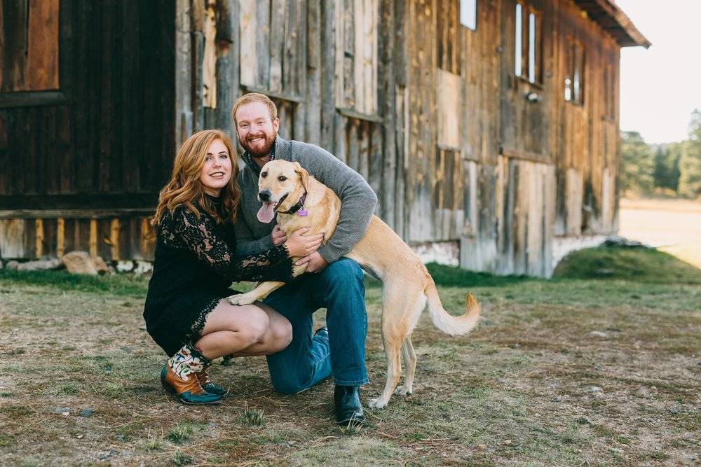Kodie and Ben Engagements blog-7.jpg