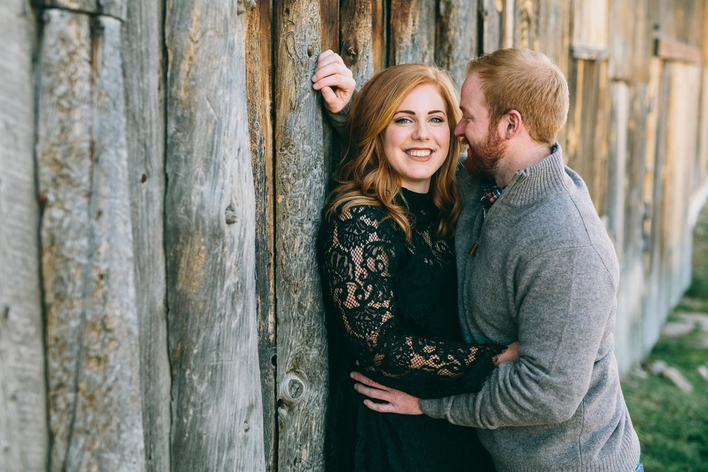 Kodie and Ben Engagements blog-8.jpg
