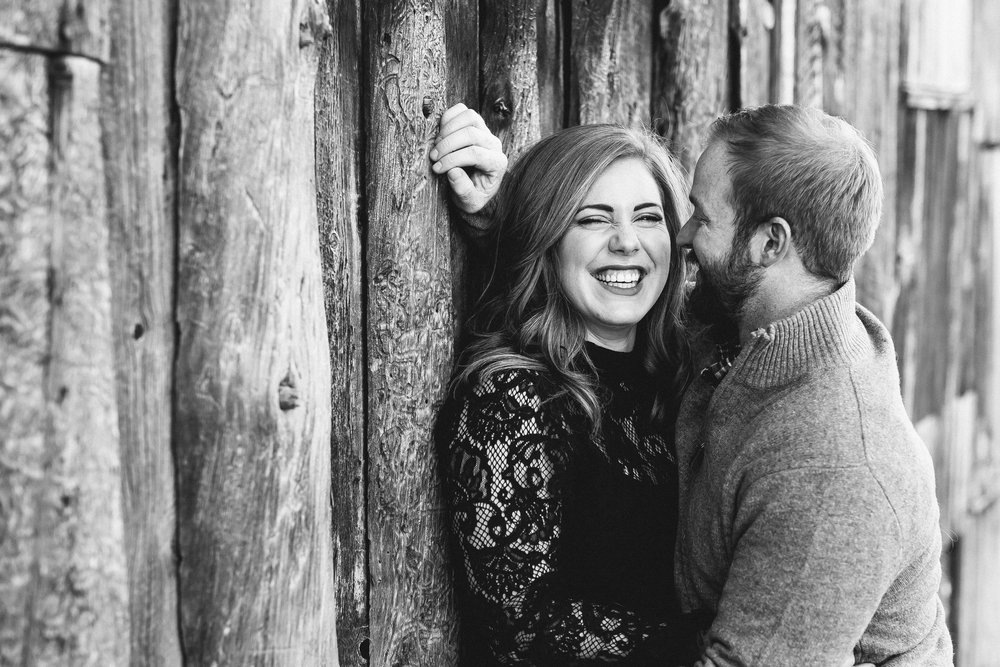 Kodie and Ben Engagements blog-9.jpg