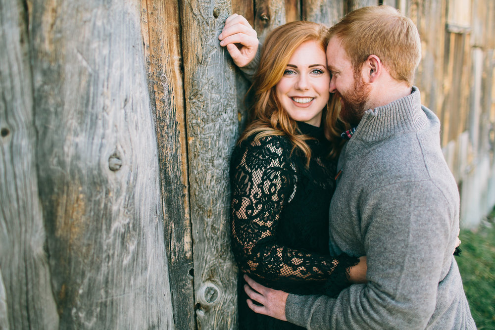 Kodie and Ben Engagements blog-12.jpg