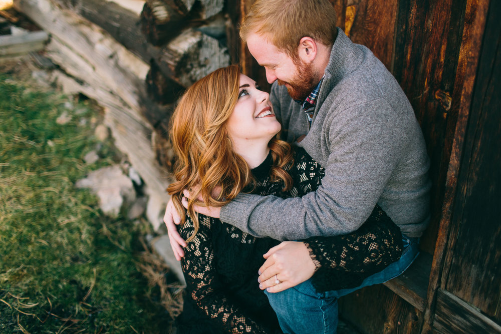Kodie and Ben Engagements blog-14.jpg