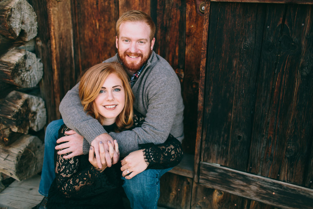 Kodie and Ben Engagements blog-16.jpg