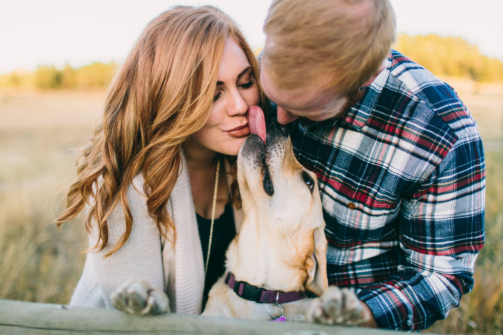Kodie and Ben Engagements blog-28.jpg