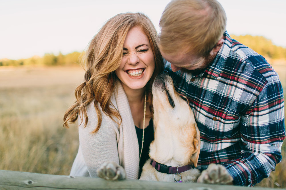 Kodie and Ben Engagements blog-29.jpg