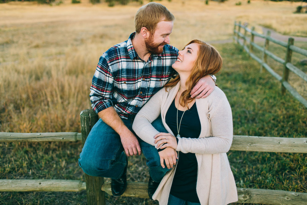 Kodie and Ben Engagements blog-30.jpg