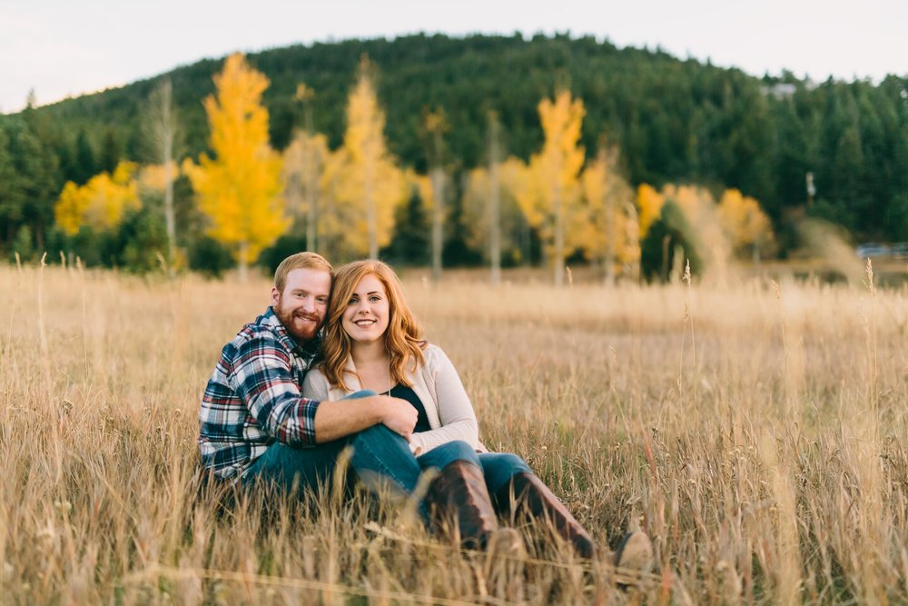 Kodie and Ben Engagements blog-32.jpg