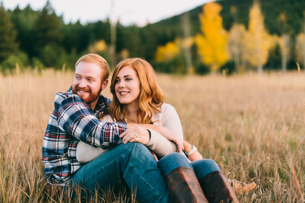 Kodie and Ben Engagements blog-37.jpg