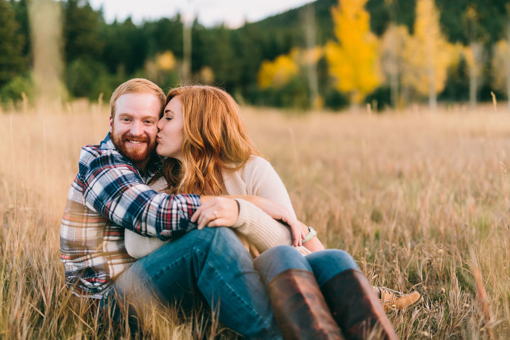 Kodie and Ben Engagements blog-38.jpg