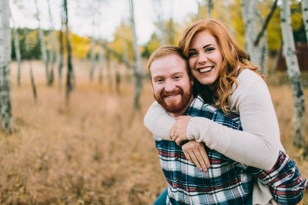 Kodie and Ben Engagements blog-42.jpg