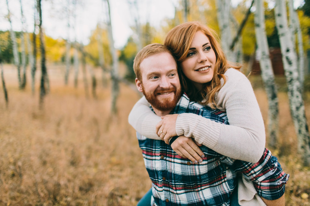 Kodie and Ben Engagements blog-43.jpg