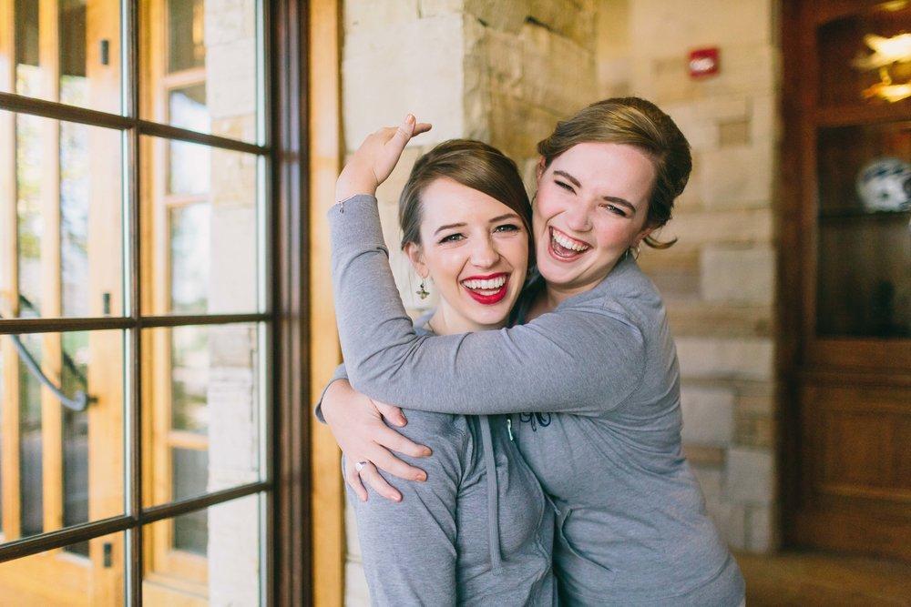 Amanda and Ben Blog-44.jpg
