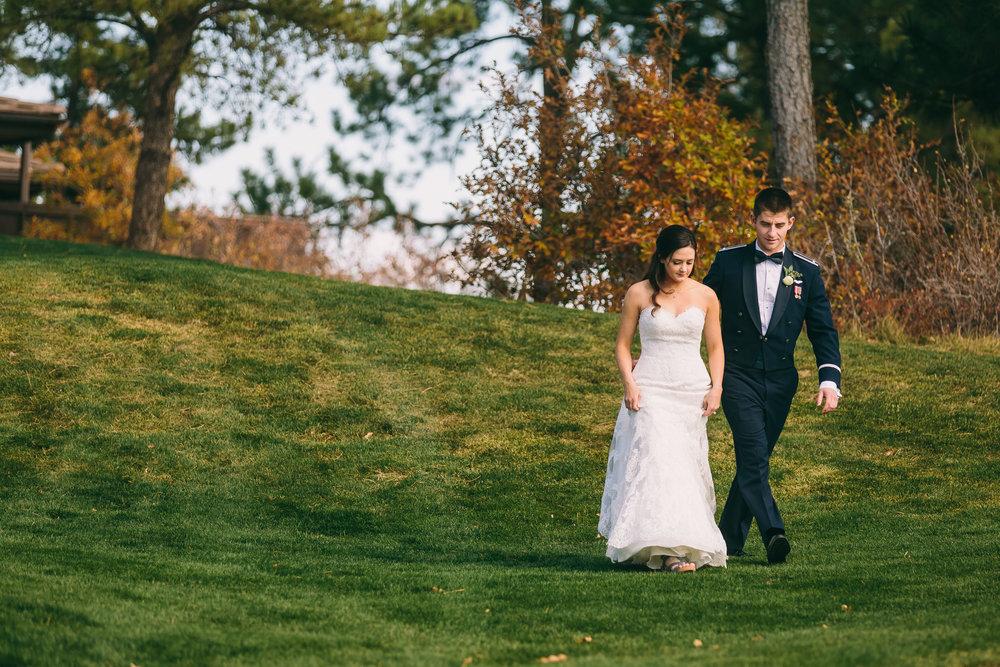 Amanda and Ben Blog-81.jpg