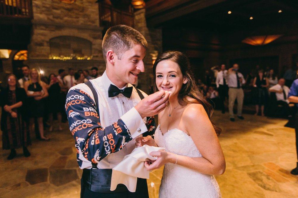 Amanda and Ben Blog-231.jpg