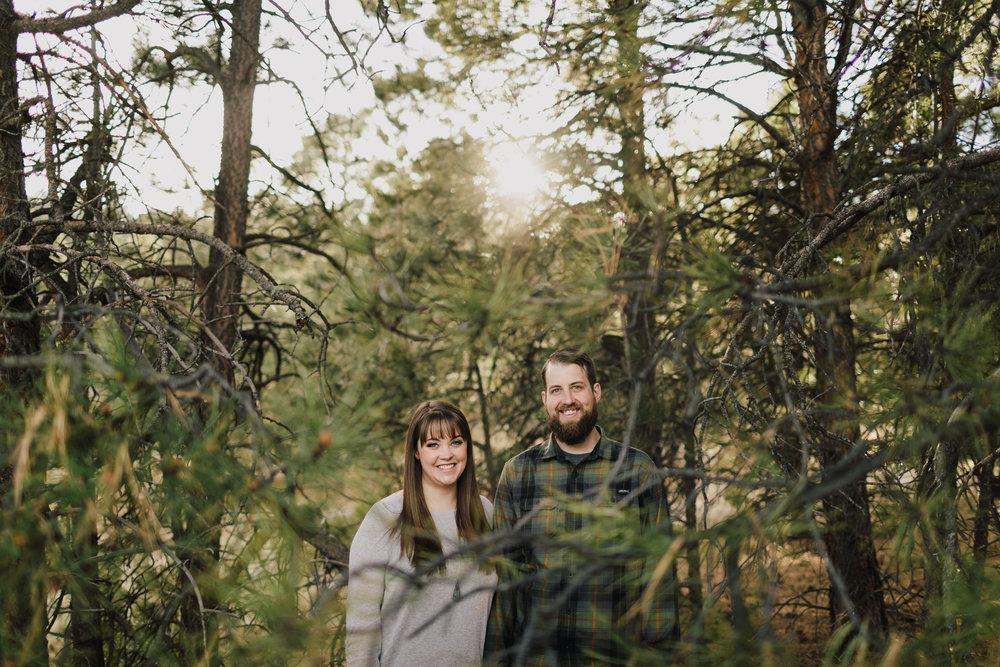 Erin and Dustin Engagements Blog-6.jpg