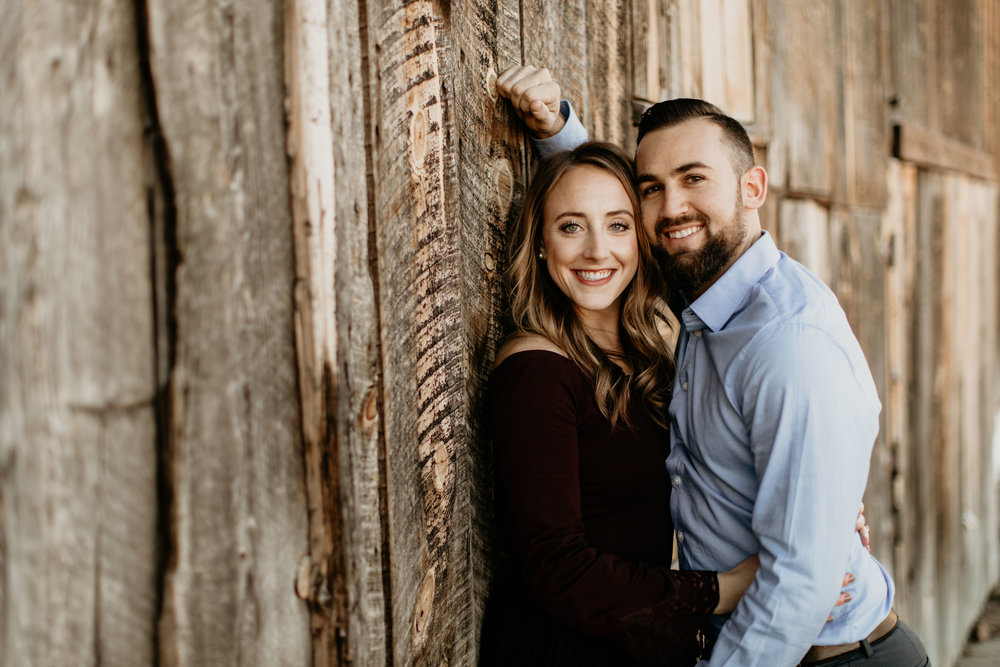 Sarah and JP Engagements-2.jpg