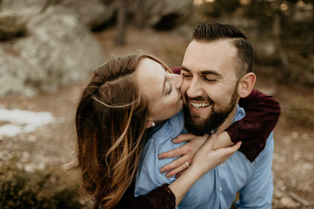 Sarah and JP Engagements-8.jpg