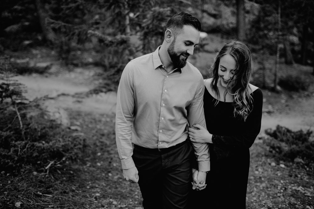 Sarah and JP Engagements-9.jpg